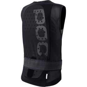 POC Spine VPD Air Gilet de protection, uranium black